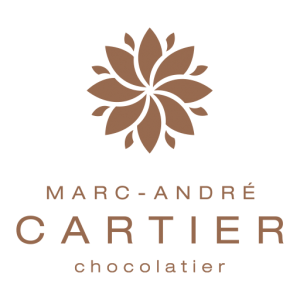 logo_cartier_bronze