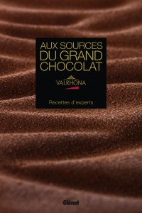 501 SOURCES GRAND CHOCOLAT VALRHONA[LIV].indd